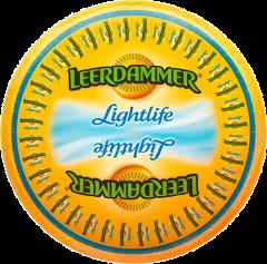 Leerdammer® Original Lightlife 1/4 wheel