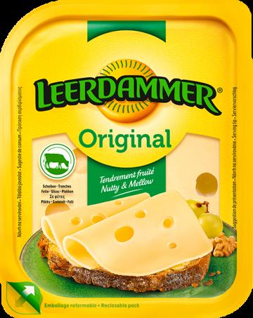 Leerdammer® Original 100g