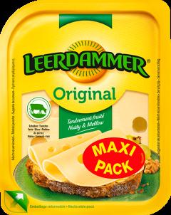 Leerdammer® Original (7 szelet)