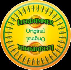 Leerdammer® Original 1/4 wheel