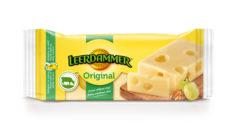Leerdammer® Original 170g